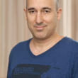 Dani Livne