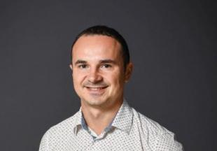 Bogdan Pismicenco