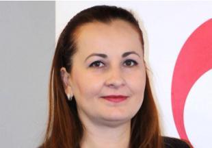 Lucia Pirlog