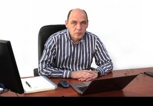 Mircea Ciucur