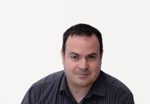 Radu Dinescu