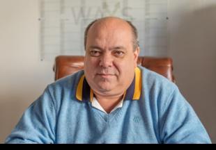 Razvan Balint