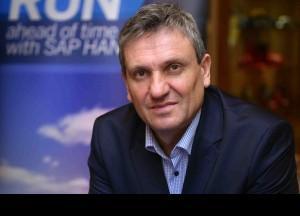 Valentin Tomșa