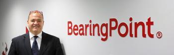 BearingPoint își extinde Centrul de Excelență pentru Consultanță în Securitate Cibernetică din România