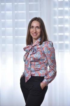 Managerul agil transformă obstacolele în oportunități