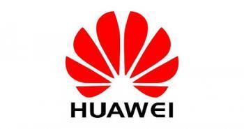 """Huawei eLTE SafeCity câștigă premiul """"Future Technology"""" în cadrul  Critical Communications World 2017"""