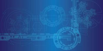 Ixia Solutions Group și Innovium colaborează pentru o soluție single-chip cu performanță de 12,8 Tbps la 400GE