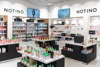 Aoro by Notino finalizează procesul de rebranding și devine Notino