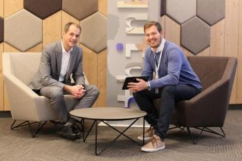 Startup-urile din sud-estul Europei au ales IBM Cloud pentru a-și susține inovația