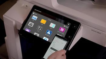 Xerox aduce optimizări de securitate și productivitate echipamentelor de imprimare Xerox AltaLink