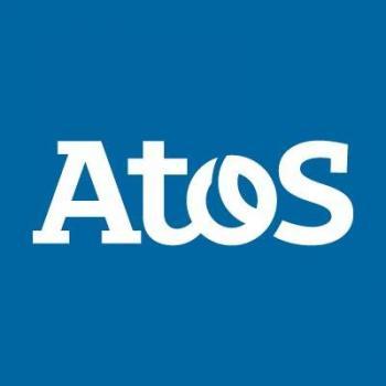 Atos va fi partener oficial al Campionatelor Europene din 2018, găzduite de Glasgow și Berlin
