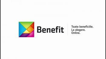 Tendințe pe piața de beneficii extrasalariale: angajații români își plătesc vacanțele cu bani din bugetele de beneficii primite de la angajatori