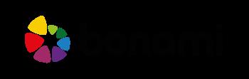 Bonami împlinește un an alături de clienții din România