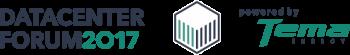 DataCenter Forum 2017 debutează pe 11 mai la București