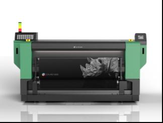 DACORA PRINT si DIMENSE™ scot in relief designul tău prin cea mai inedită soluție de imprimare digitală din lume