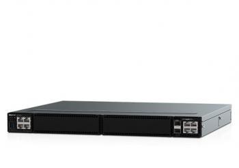 Dell EMC aduce Open Networking la marginea reţelei pentru acces de generaţie următoare