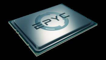 Baidu integrează platformele AMD EPYC Single Socket pentru serviciile'ABC' Datacenters