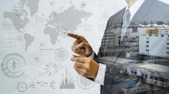 Tehnologia Intent-Based Networking oferă o nouă abordare a rețelelor de date