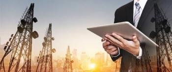 ANCOM continuă implementarea legii infrastructurii rețelelor de comunicații electronice