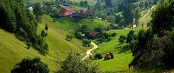 ANCOM a verificat acoperirea României cu servicii de voce