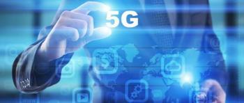 ANCOM prelungeşte consultarea publică privind noi drepturi de utilizare a spectrului radio în perspectiva tehnologiilor 5G
