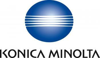 """Konica Minolta anunță """"Workplace Hub"""" - cea mai inteligentă platformă IT pentru biroul viitorului"""