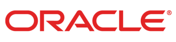 Oracle anunță noi aplicații inteligente adaptive și o colaborare cu LinkedIn