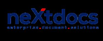 NextDocs a încheiat auditul pentru conformitatea cu GDPR (General Data Protection  Regulation)