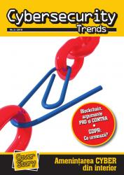 Digital Trends Magazine