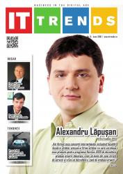 IT Trends Magazine