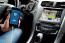 Un copilot pentru secolul 21: Sygic anunță funcția Driving Assistant pentru vehiculele Ford care acceptă Sync 3