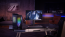 Noile PC-uri de gaming Lenovo Legion™ sunt elegante la exterior și performante în interior