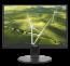 Philips lansează cel mai ecologic monitor din lume