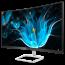 MMD lansează Philips 278E9, un monitor curbat cu design de ultimă generație