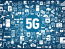 Keysight Technologies și Samsung testează cu succes interoperabilitatea  pentru accelerarea dezvoltării și implementării de rețele 5G