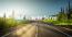 Bridgestone lansează noul Raport de Sustenabilitate pentru anul 2016
