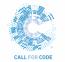 IBM este în fruntea inițiativei 'Call for Code' în scopul folosirii datelor și tehnologiilor cloud, AI și blockchain pentru cazuri de dezastre naturale