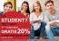 Vitacom Electronics anunță reduceri de toamnă prin campania Back to University în magazinele din întreaga țară