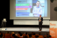 Ciprian Susanu lansează o platformă educațională completă de marketing digital