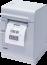 Etichetele repoziționabile termice MAXStick intră pe lista Epson Tested Media pentru imprimantele de etichete TM-L90 Plus