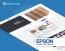 Epson lansează un portal de informare pentru jurnaliști și bloggeri