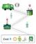 Saci inteligenți și computere de bord pe mașinile de salubritate –  în strategia IRIDEX pentru o colectare responsabilă a deșeurilor