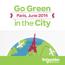 Schneider Electric a selectat cele 100 de echipe semifinaliste pentru Go Green in the City 2014