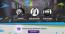 Despre dezvoltarea de jocuri cu milioane de utilizatori la How to Web – Game Development Track