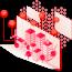 DeviceHub anunță primul contract pentru soluția de contoare inteligente, Smart Metering Pro