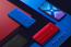 Honor 8X a fost lansat la Praga odată cu anunțul unui parteneriat strategic încheiat între Honor și Red Bull