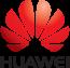 Huawei Summer Barometer 2017: 74% dintre utilizatori vor ca fotografiile surprinse cu telefonul mobil să fie perfecte