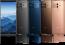Huawei lansează modelele Huawei Mate 10 și Mate 10 Pro, cu primul procesor pentru smartphone-uri din lume care integrează Inteligența Artificială