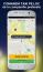 Clever Taxi vine în ajutorul companiilor pentru transportul angajaților prin platforma dedicată Clever Corporate