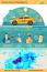 Clever Taxi: aproximativ două milioane de comenzi înregistrare anul acesta la Cluj